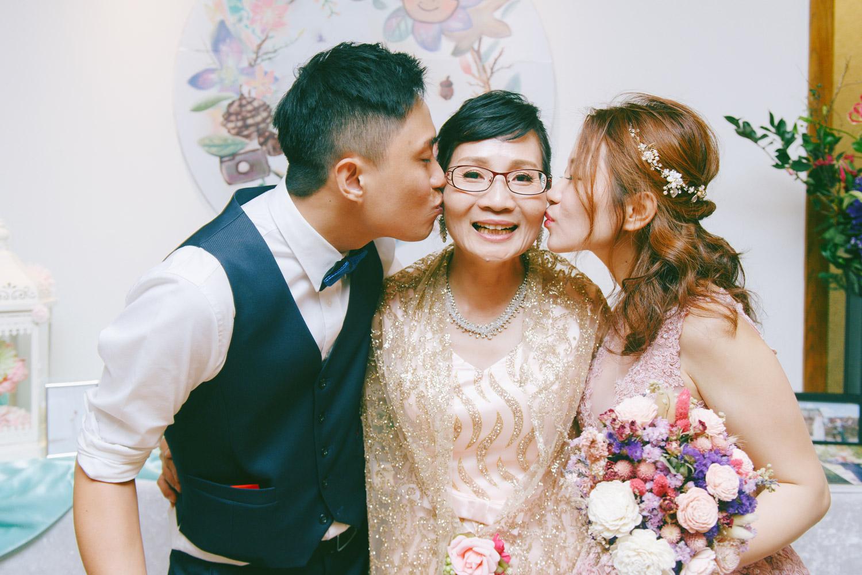 wedding_fresh_001_090