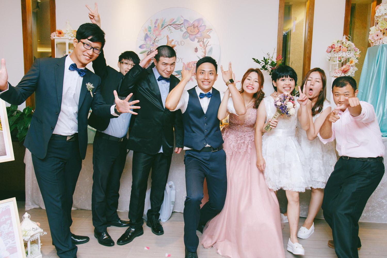 wedding_fresh_001_091