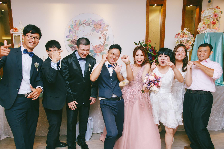 wedding_fresh_001_092