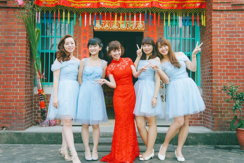 wedding_fresh_002_006