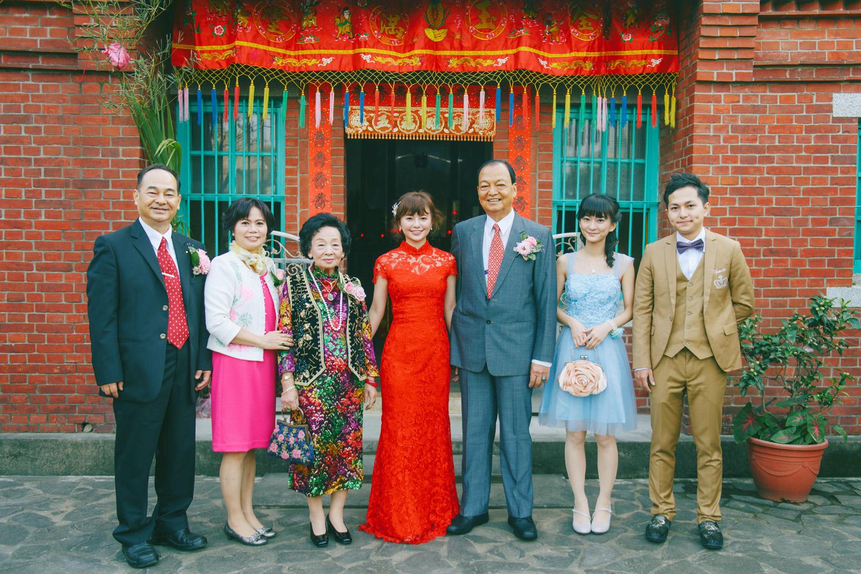 wedding_fresh_002_007