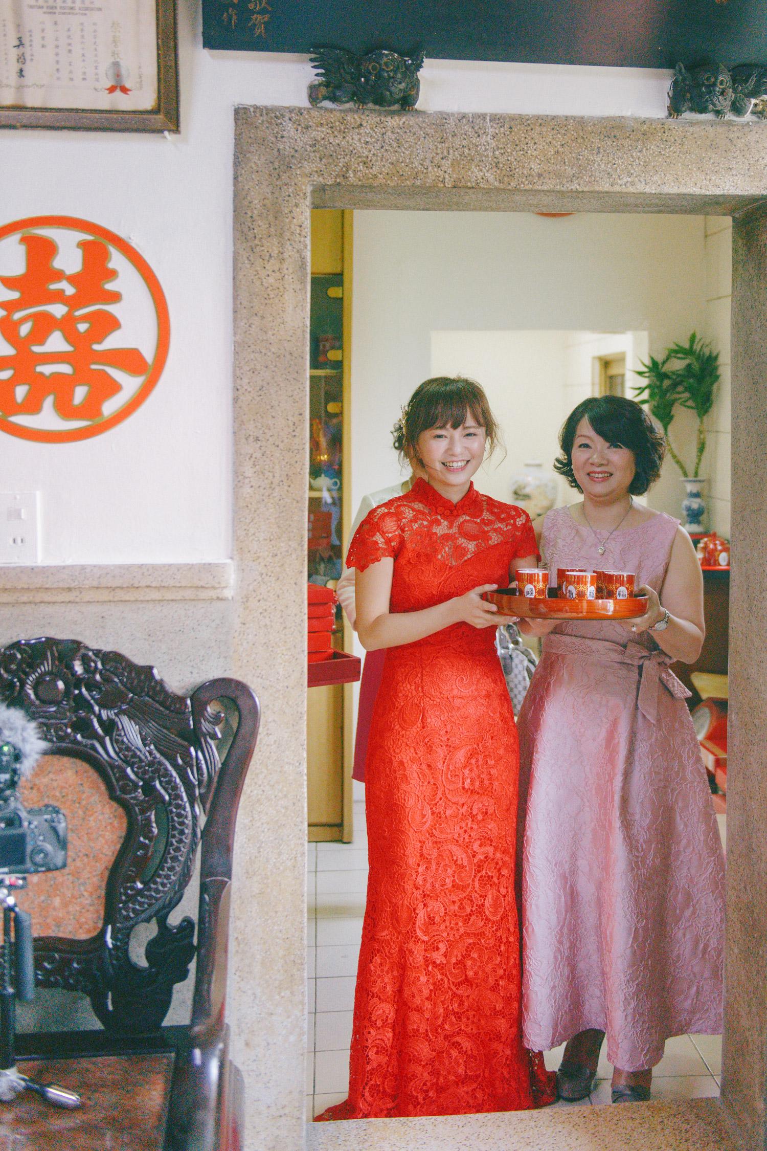 wedding_fresh_002_016