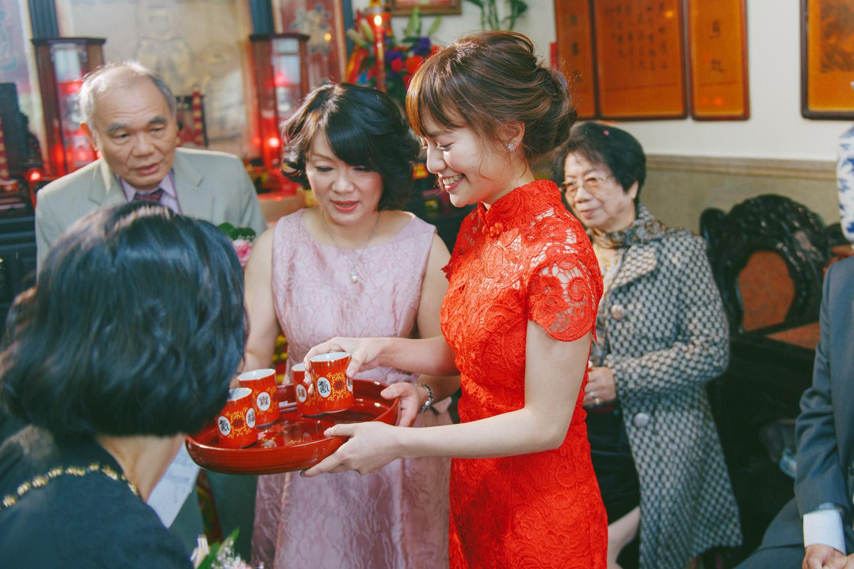 wedding_fresh_002_017