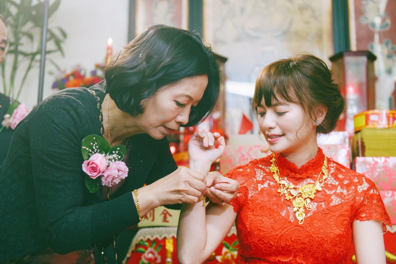 wedding_fresh_002_023