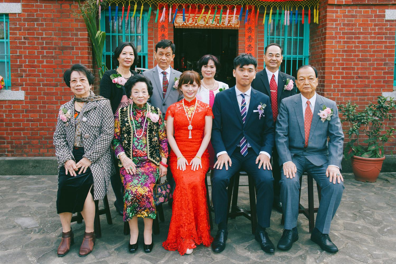 wedding_fresh_002_025