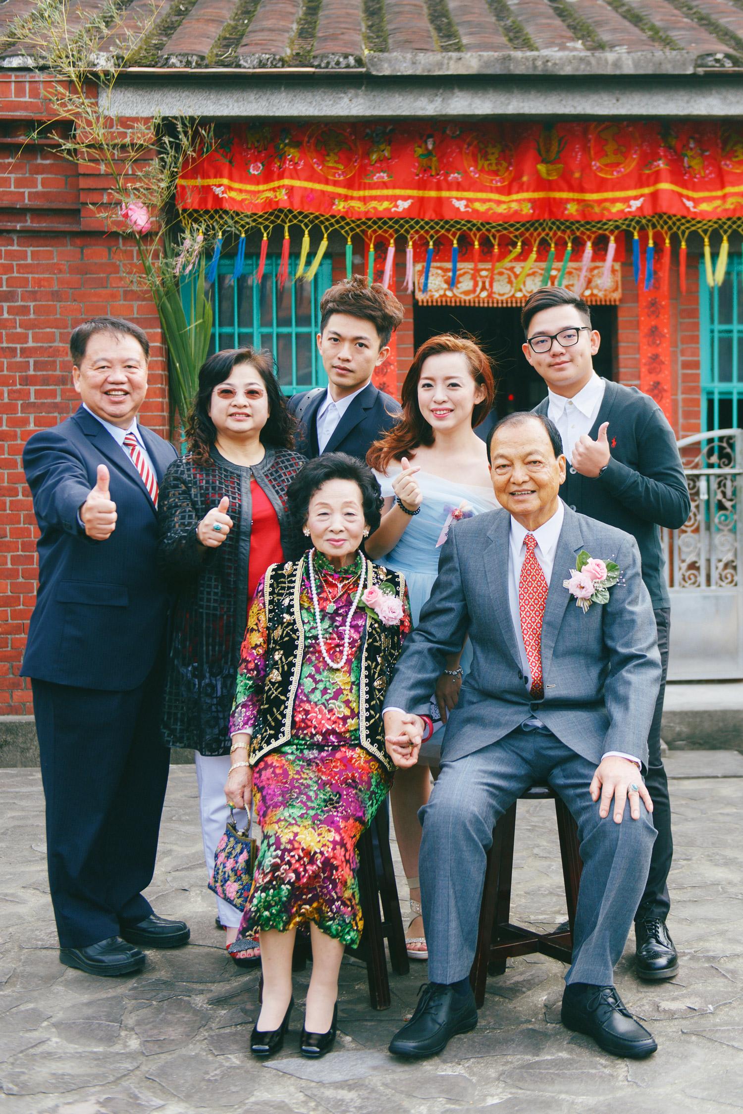 wedding_fresh_002_029
