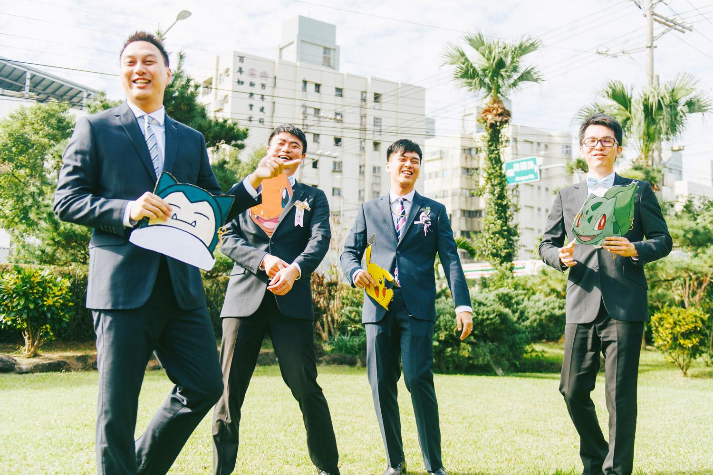 wedding_fresh_002_035