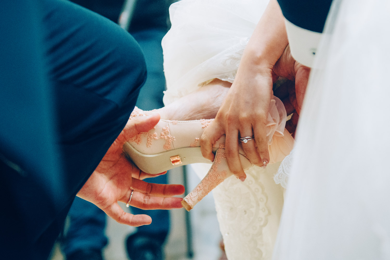 wedding_fresh_002_037