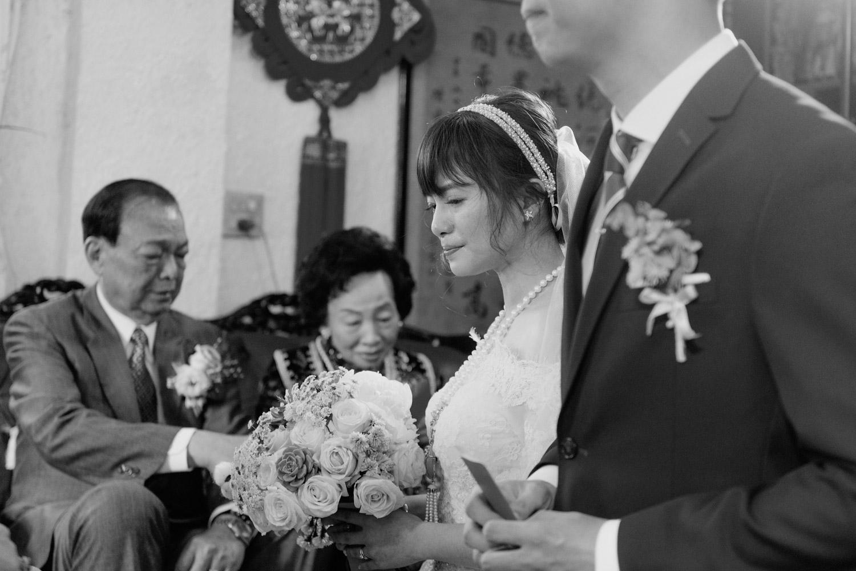 wedding_fresh_002_039
