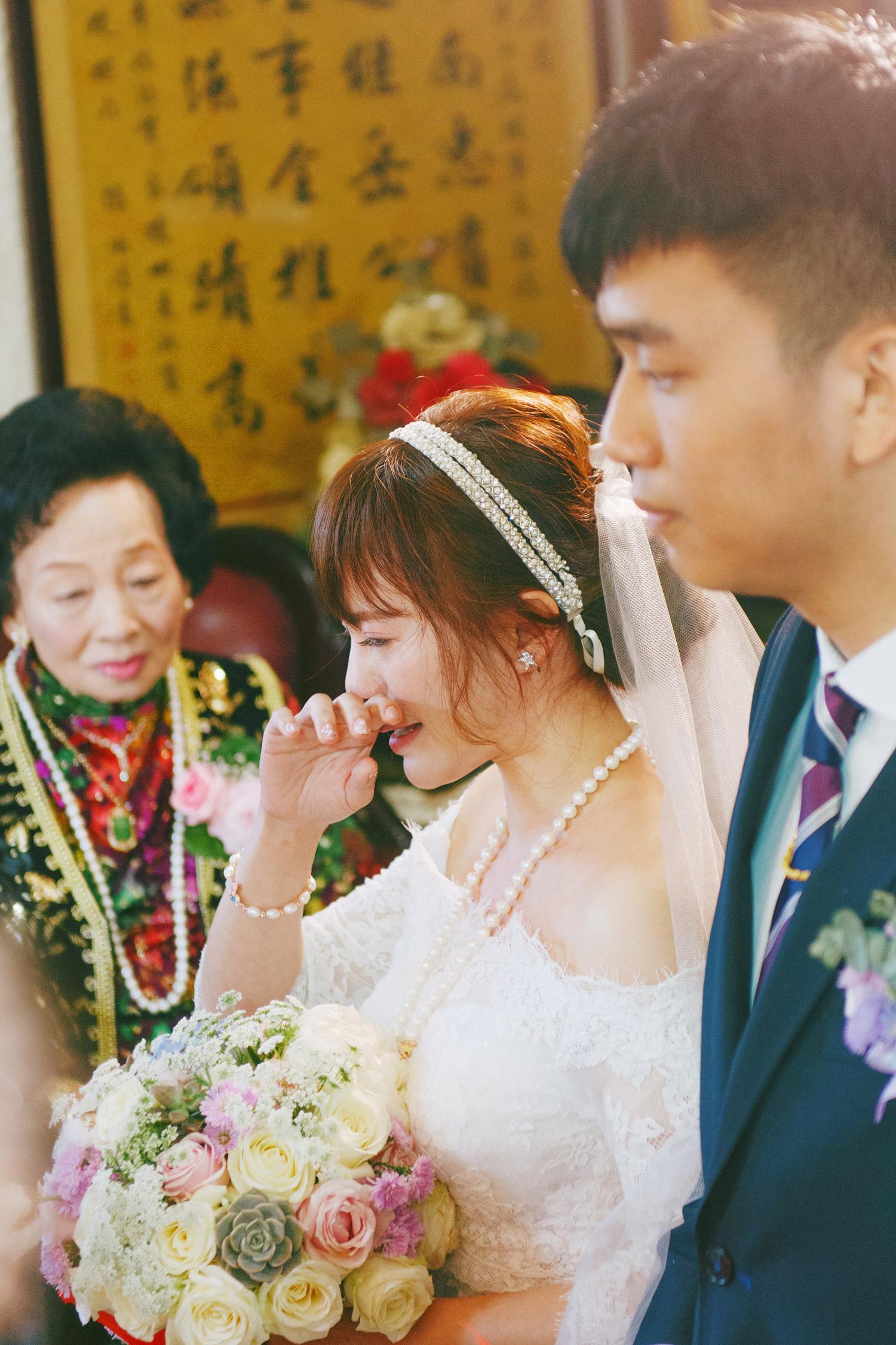 wedding_fresh_002_040