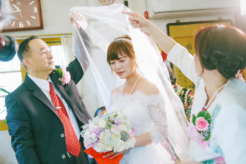 wedding_fresh_002_041