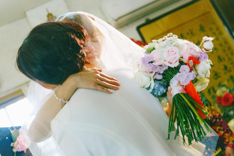 wedding_fresh_002_042