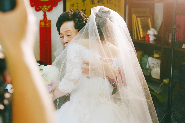 wedding_fresh_002_043
