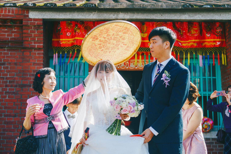 wedding_fresh_002_044
