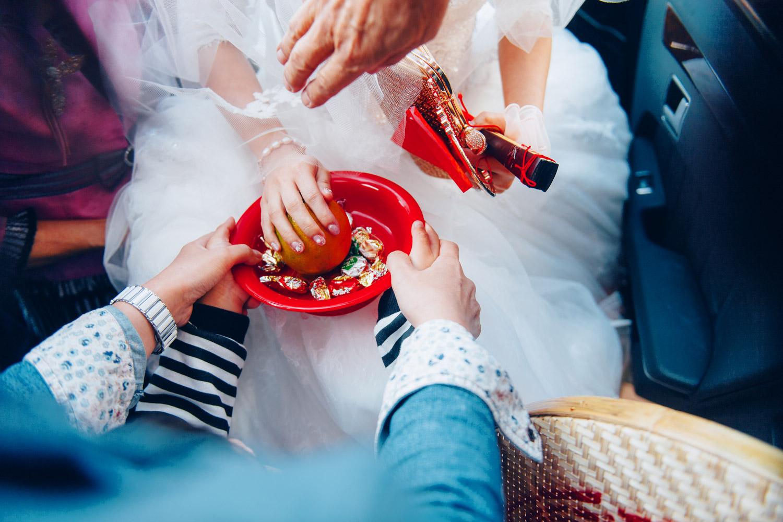wedding_fresh_002_048