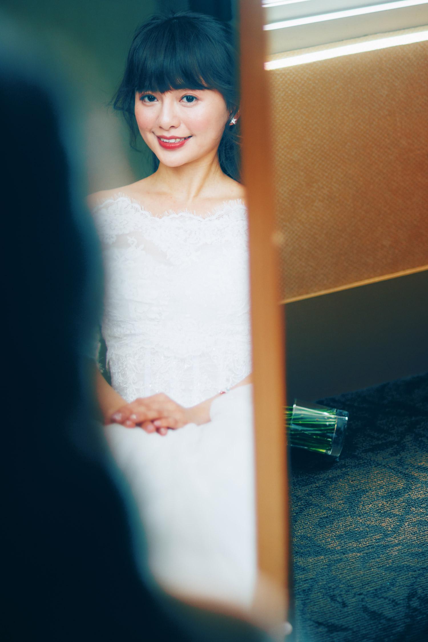 wedding_fresh_002_050