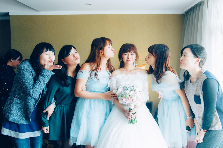 wedding_fresh_002_051