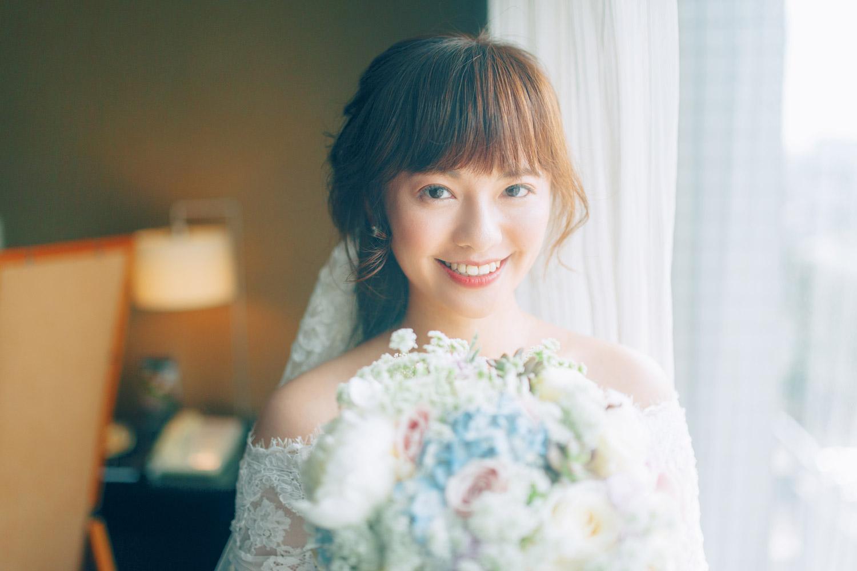 wedding_fresh_002_052