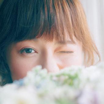 婚攝 | 安笛 & 昇烜 - 婚禮宴客 { 中壢-古華花園飯店 }