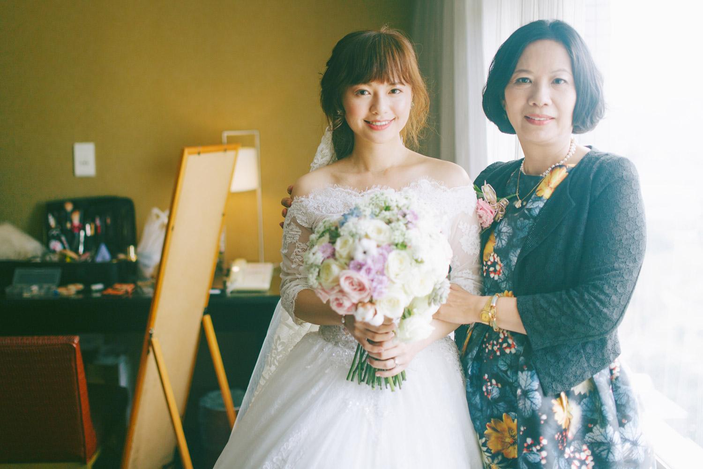 wedding_fresh_002_054