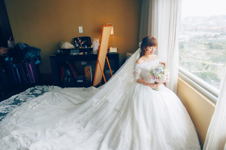 wedding_fresh_002_055