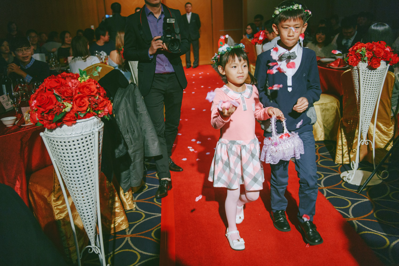 wedding_fresh_002_056