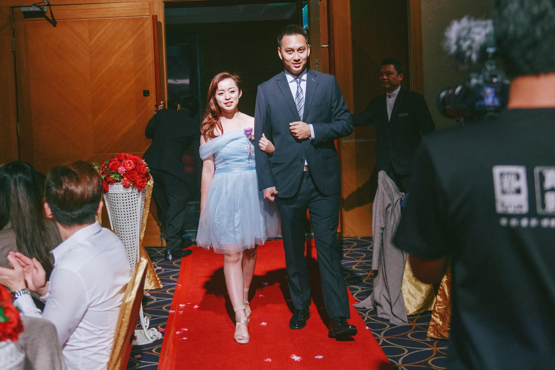 wedding_fresh_002_057