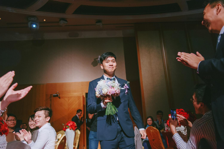 wedding_fresh_002_058