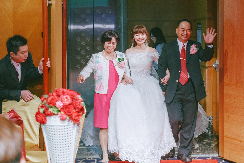 wedding_fresh_002_059