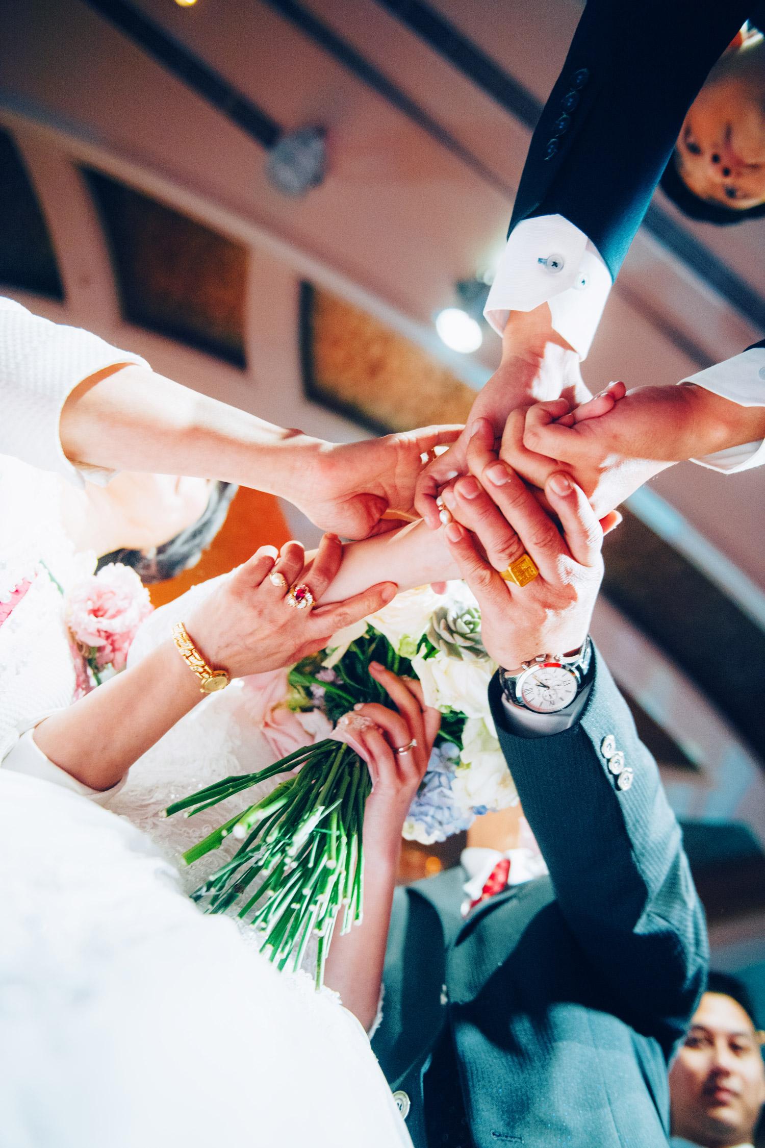 wedding_fresh_002_060