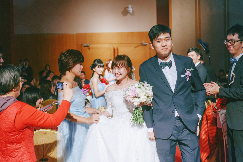 wedding_fresh_002_061