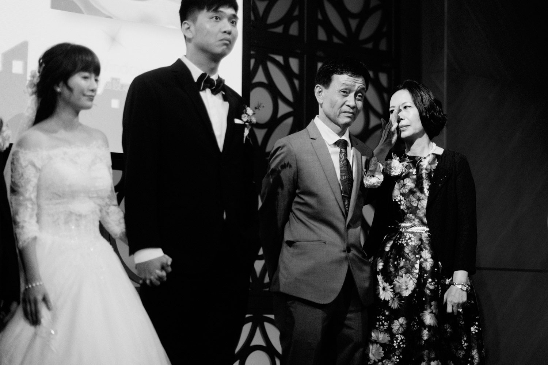 wedding_fresh_002_063