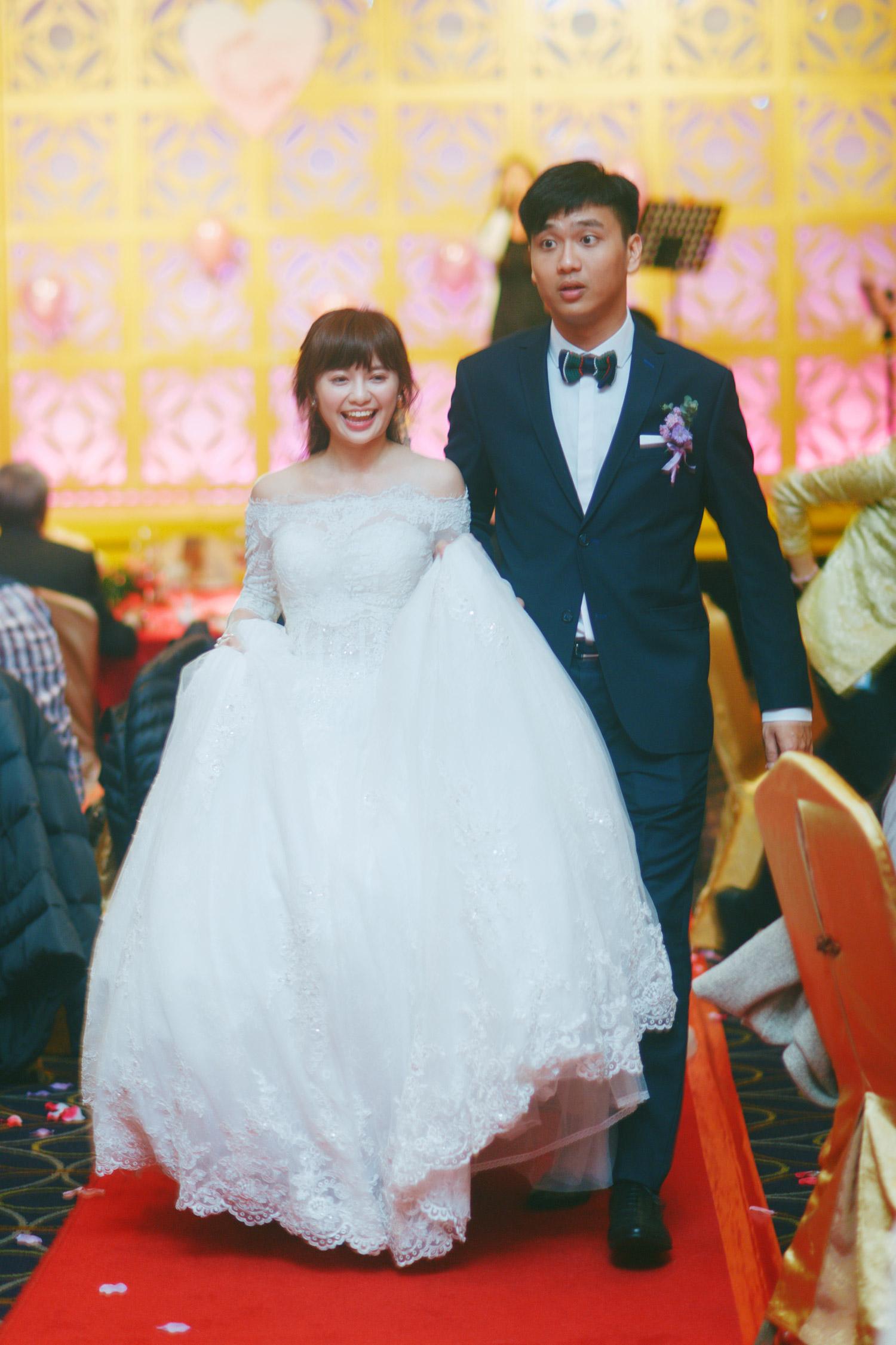 wedding_fresh_002_064