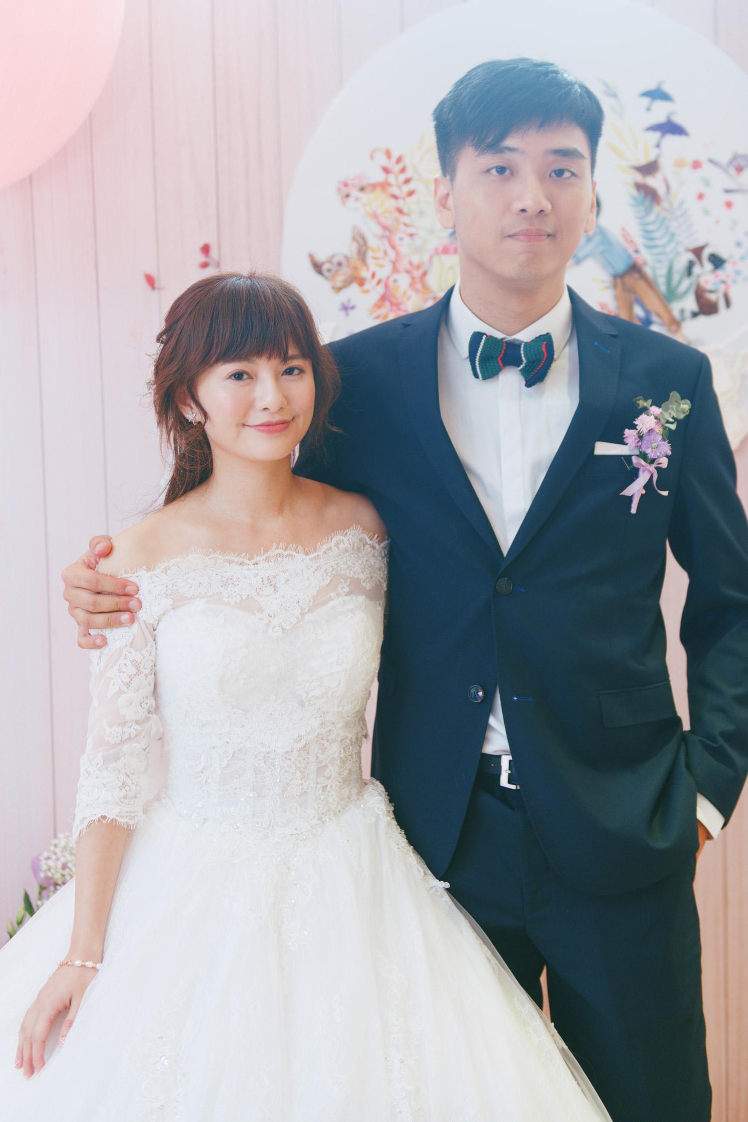 wedding_fresh_002_065