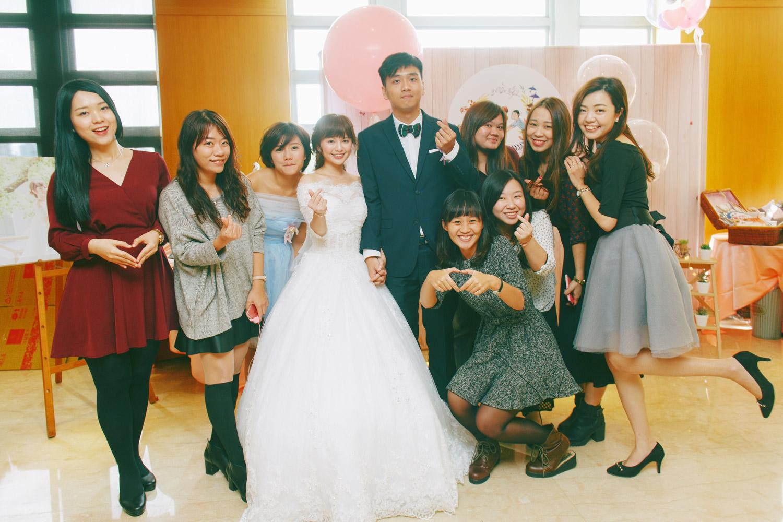 wedding_fresh_002_066