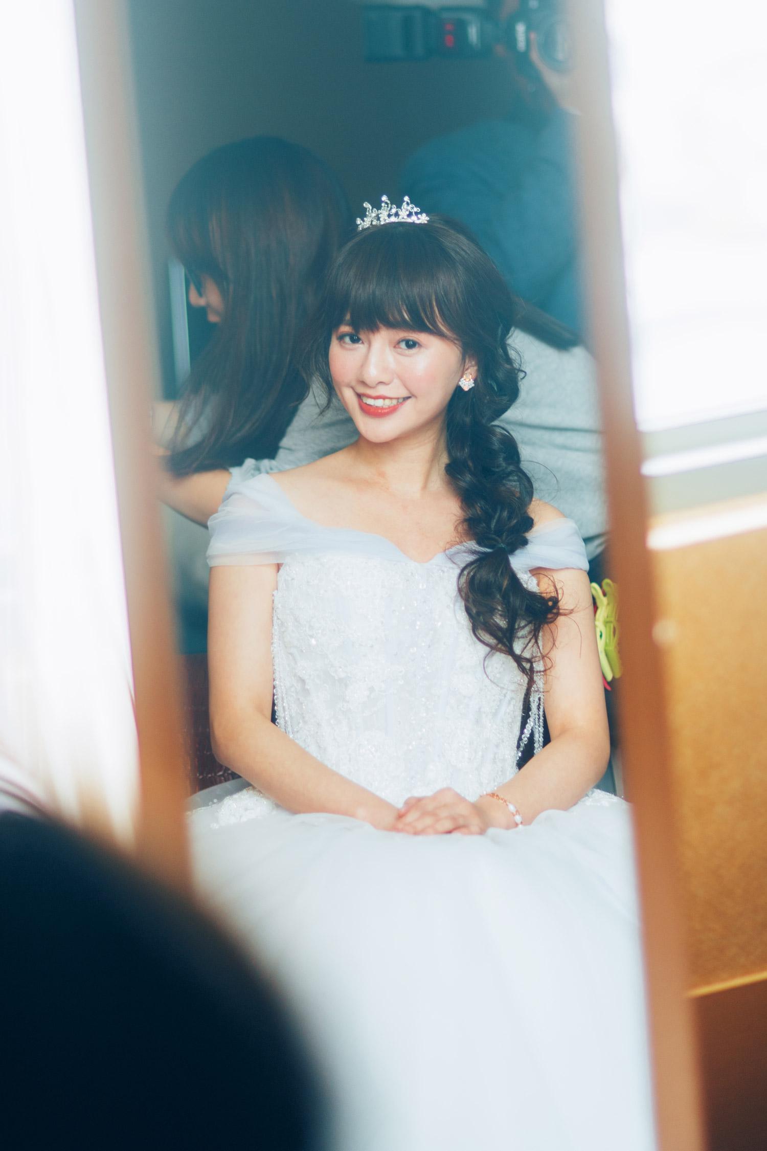 wedding_fresh_002_069