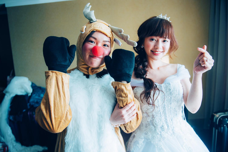 wedding_fresh_002_070