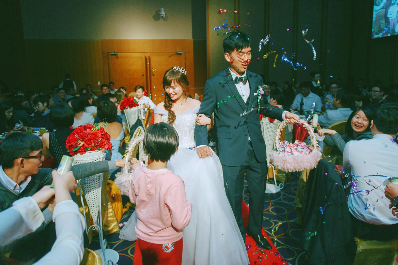 wedding_fresh_002_071