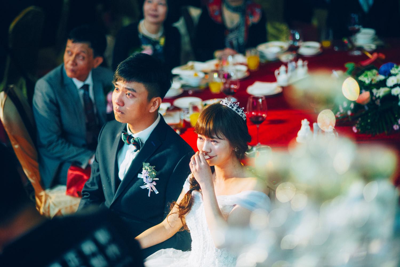 wedding_fresh_002_076