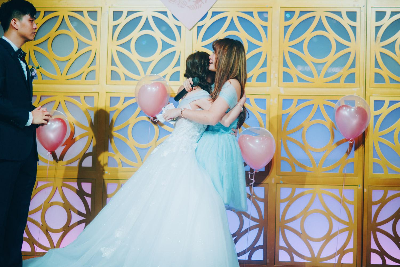 wedding_fresh_002_079