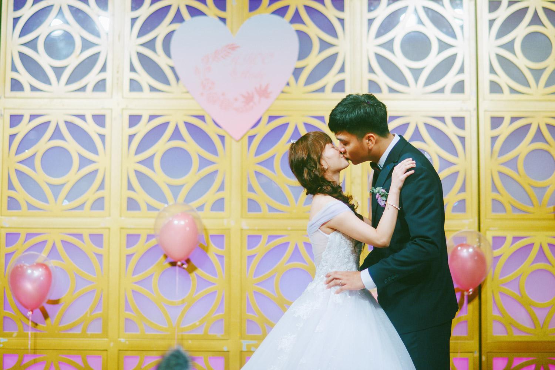 wedding_fresh_002_080