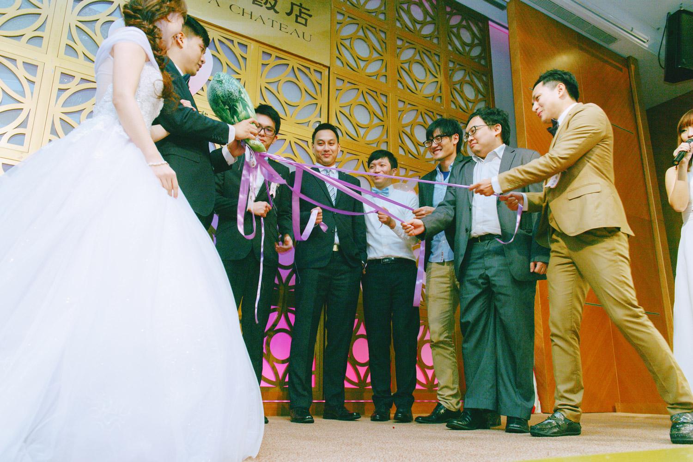 wedding_fresh_002_081