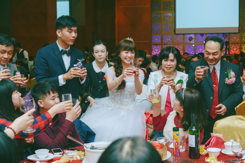 wedding_fresh_002_083