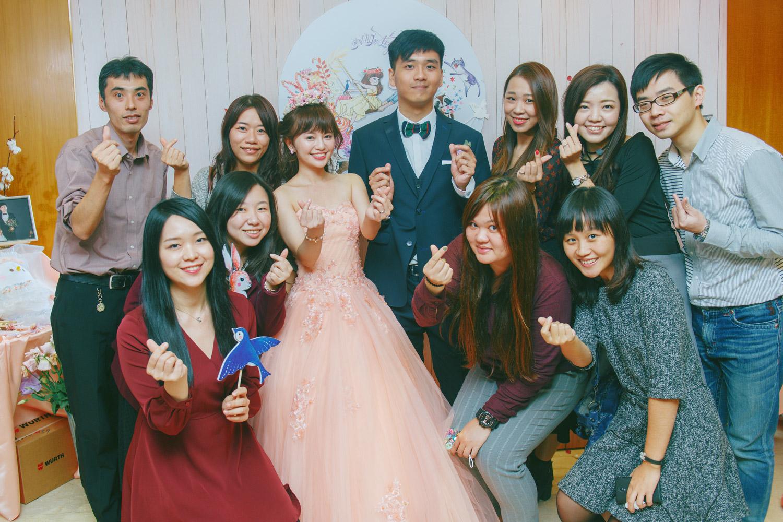 wedding_fresh_002_085