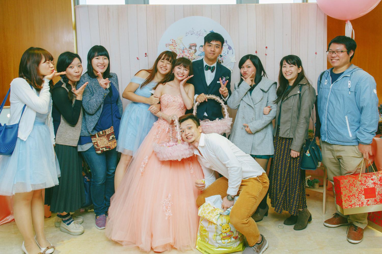 wedding_fresh_002_086