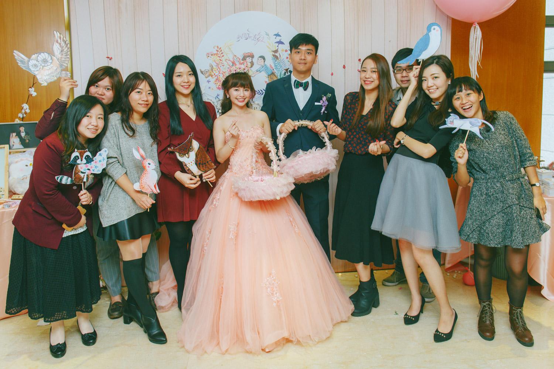 wedding_fresh_002_087