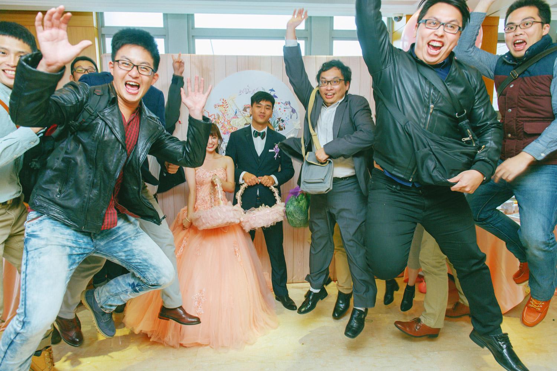 wedding_fresh_002_089