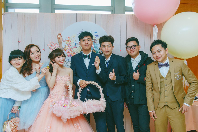 wedding_fresh_002_090