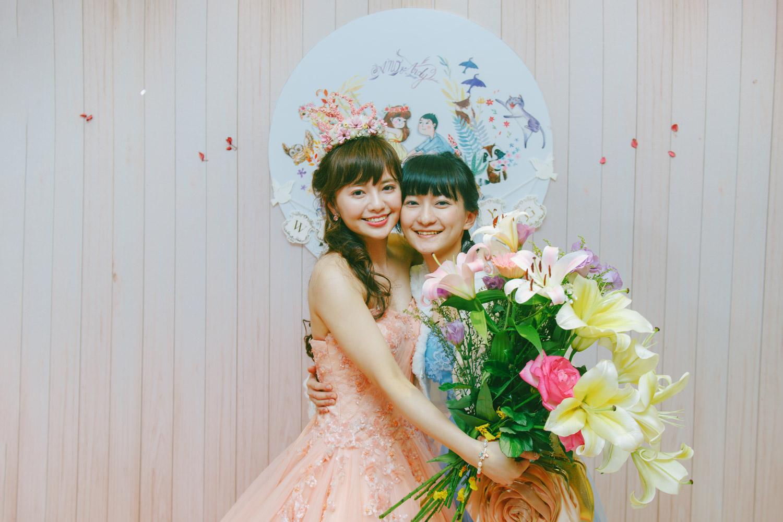 wedding_fresh_002_091