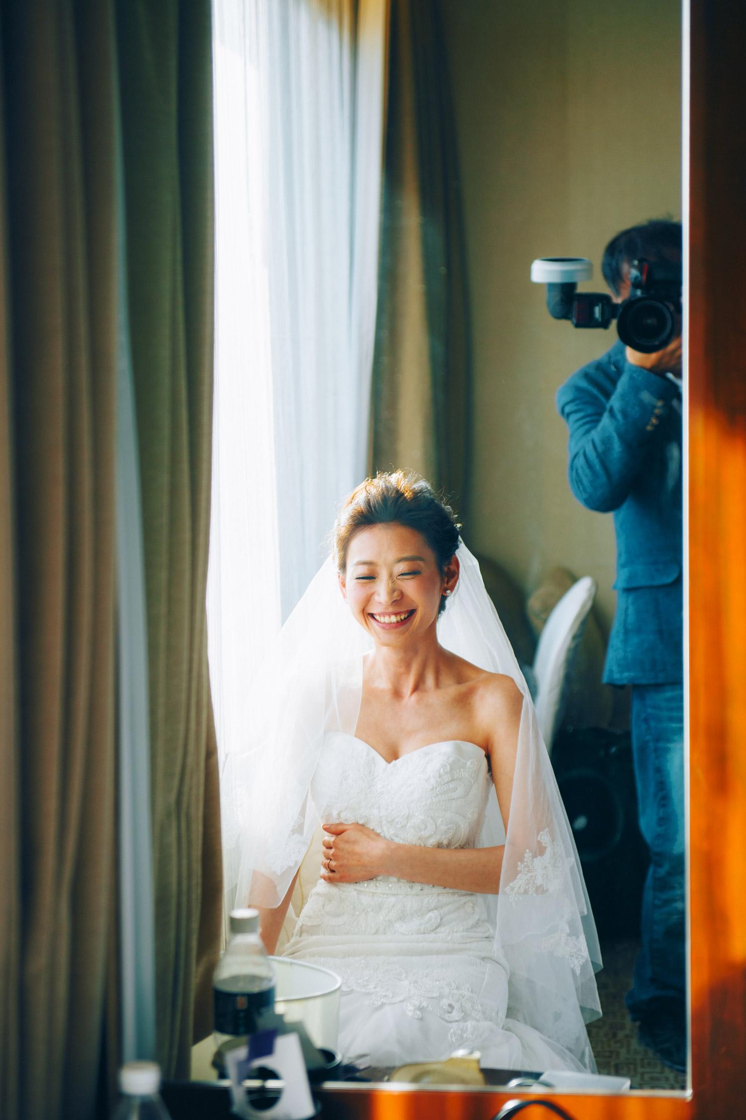 wedding_fresh_003_004